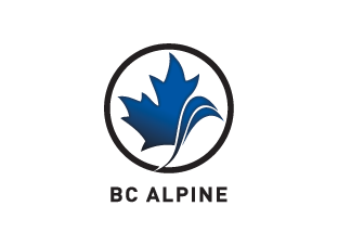 BC Alpine Ski Association company