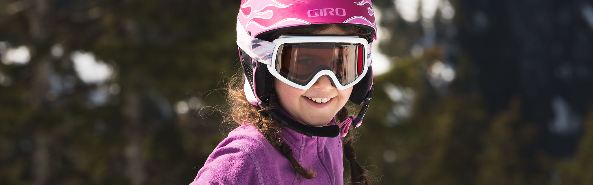 slider-u10-girl-pink-smile