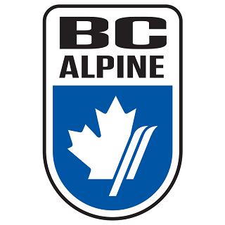 BC Alpine