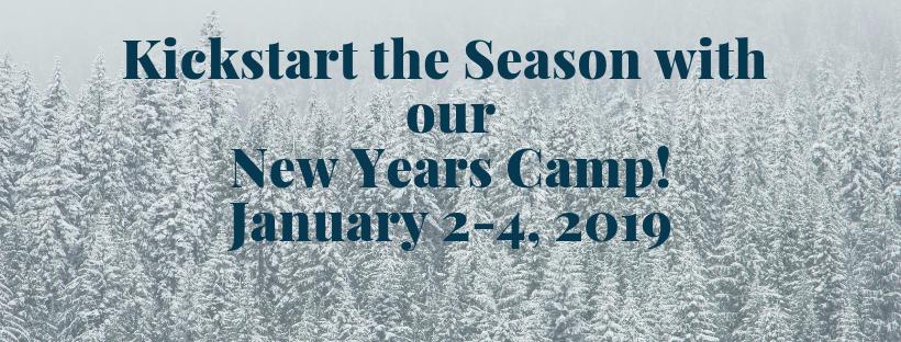 Kickstart-the-Season-with-New-Years-Camp-January-2-4-2019-3
